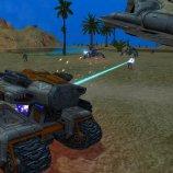 Скриншот Heavy Duty – Изображение 9