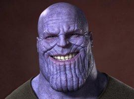 Мнение. Почему Таноса в«Мстителях: Финал» превратили излучшего злодея фильмов Marvel вхудшего