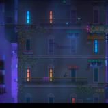 Скриншот Tales of the Neon Sea – Изображение 9