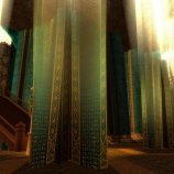 Скриншот Guild Wars Nightfall – Изображение 10