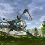 Скриншот A.I.M.: Artificial Intelligence Machine – Изображение 34
