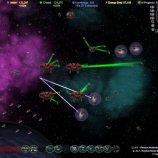 Скриншот AI War: Fleet Command – Изображение 2