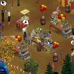 Скриншот The Sims: Makin' Magic – Изображение 17