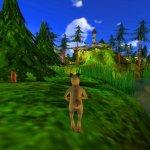Скриншот Super Dog – Изображение 22