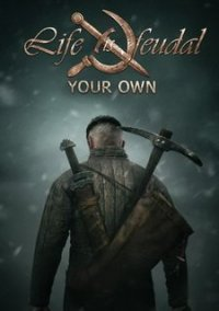 Life is Feudal: Your Own – фото обложки игры