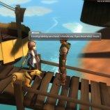Скриншот Festival of Magic – Изображение 3