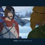 Скриншот The Banner Saga: Factions – Изображение 6