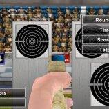 Скриншот Triple Shot Sports – Изображение 9