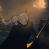 Скриншот East District 46 – Изображение 2