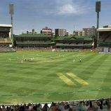 Скриншот Ashes Cricket 2009 – Изображение 3