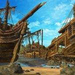 Скриншот Age of Pirates: Captain Blood – Изображение 145