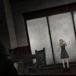 Скриншот Silent Hill 2 – Изображение 9