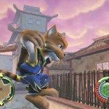 Скриншот Legend of Kay – Изображение 8