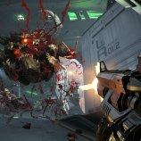 Скриншот Doom Eternal – Изображение 4