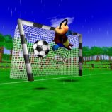 Скриншот Pet Soccer – Изображение 2