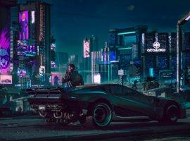 Выступление CD Projekt RED на E3 2019 будет еще масштабнее, чем в прошлом году