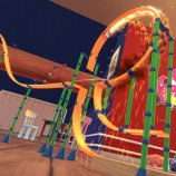 Скриншот Action Henk – Изображение 3