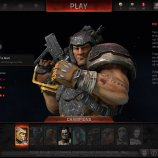 Скриншот Quake: Champions – Изображение 7