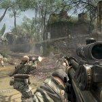 Скриншот Call of Duty: Black Ops – Изображение 28