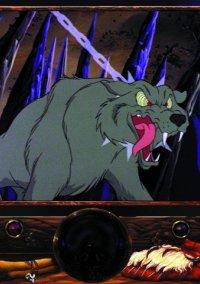 Shadoan – фото обложки игры
