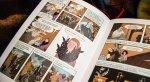 «Дневник Анны Франк»— превосходная иллюстрация жестокости инадежд, которым никогда несбыться. - Изображение 11
