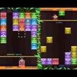 Скриншот Bomb Monkey – Изображение 1