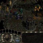 Скриншот Lionheart: Legacy of the Crusader – Изображение 28