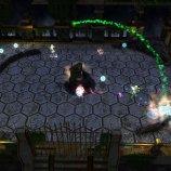 Скриншот Witchcraft – Изображение 3