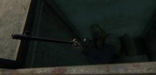 Sniper: Ghost Warrior 3. Трейлер к старту ОБТ
