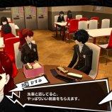 Скриншот Persona 5 – Изображение 10