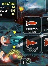 Future Fight – фото обложки игры