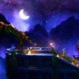 Скриншот Trine: Enchanted Edition – Изображение 6