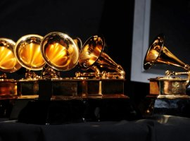 Хип-хоп впочете: стал известен список номинантов церемонии «Грэмми 2018»
