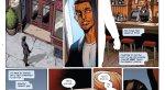 Spider-Men IIдоказывает, что сюжет «два Человека-Паука против общей угрозы» неработает дважды. - Изображение 17