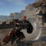 Скриншот Conqueror's Blade – Изображение 10