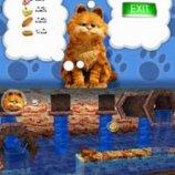 Скриншот Garfield 2 – Изображение 2