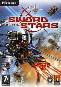 Sword of the Stars – фото обложки игры