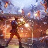 Скриншот Gears 5 – Изображение 1