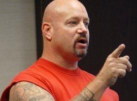 Бывший похититель драгоценностей рассказал, что не так с ограблениями в GTA 5