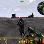 Скриншот Universal Combat: Hostile Intent – Изображение 86