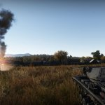 Скриншот War Thunder – Изображение 274