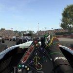 Скриншот F1 2015 – Изображение 4