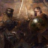 Скриншот Crusader Kings 3 – Изображение 3