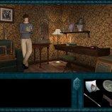 Скриншот Nancy Drew: The Final Scene – Изображение 4