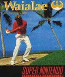 True Golf Classics - Waialae Country Club