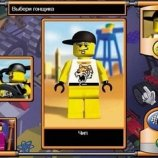 Скриншот LEGO Stunt Rally – Изображение 5