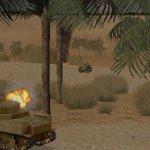 Скриншот Combat Mission: Afrika Korps – Изображение 40