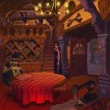 Скриншот Vampyre Story, A – Изображение 5