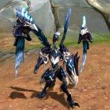 Скриншот Dragona – Изображение 2