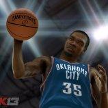 Скриншот NBA 2K13 – Изображение 1